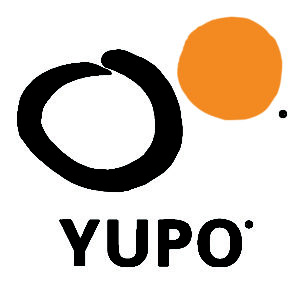 Yupo® Sheets, Pads & Rolls