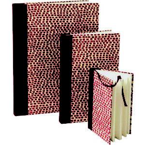 Fabriano® Venezia Sketch Books