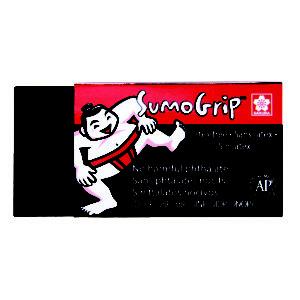SAKURA® SUMO GRIP® Erasers