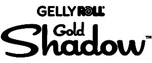 GELLY ROLL™ Gold Shadow™