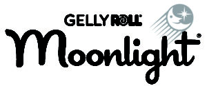 GELLY ROLL™ Moonlight™ 10 Bold Point Sets and Displays