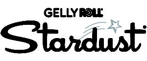 GELLY ROLL™ Stardust™ Sets and Displays