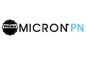 PIGMA Micron® PN