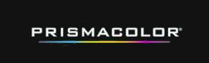 PRISMACOLOR® Charcoal Pencils
