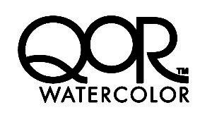 QoR™ Sets
