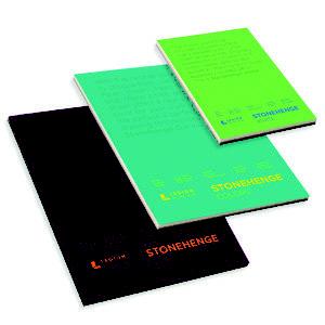Stonehenge® Drawing Pads