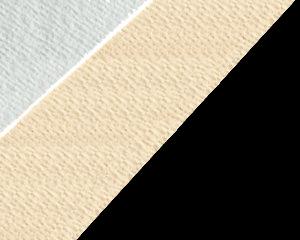 Fabriano® Murillo Sheets