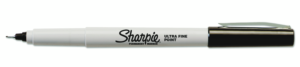 SHARPIE® Ultra Fine Markers & Sets