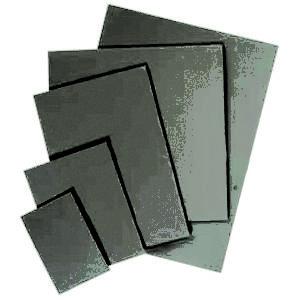Linoleum Plates & Printmaking Supplies