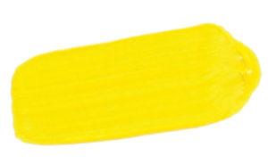 Fluid Benzimidazolone Yellow Light