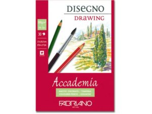 Fabriano® Accademia Pads