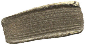 Fluid Iridescent Bronze Fine