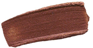 Iridescent Copper Coarse