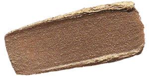 Iridescent Copper Light Coarse