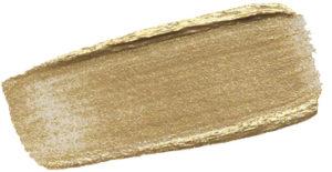 Iridescent Gold Coarse