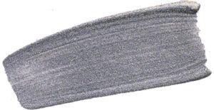 Iridescent Stainless Steel Fine