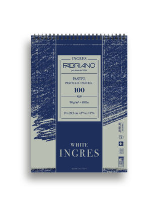 Fabriano® Ingres Pads