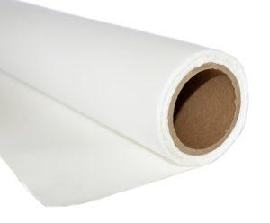 Stonehenge® Drawing paper Rolls