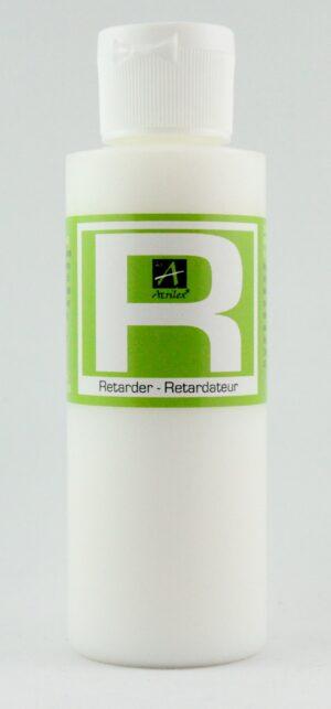 HJ Acrilex® Retarder