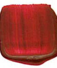 Jar Crimson