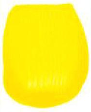 Museum® Primary Yellow