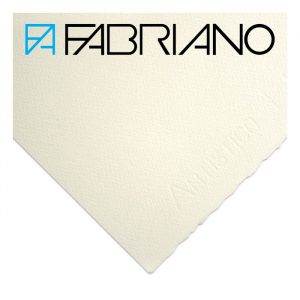 Fabriano® Artistico Watercolour Papers