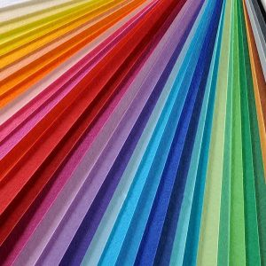 Canson® Colorline® Sheets