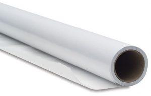 Canson® Glassine Sheets & Rolls