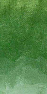 WILLIAMSBURG oils CHROMIUM OXIDE GREEN 1223