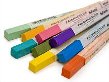 PRISMACOLOR® NUPASTEL® Colours & Sets